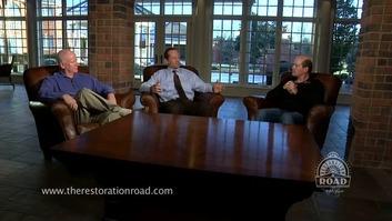 Episode 193: Jesus in Haiti with Bruce Emerick and Matt Hicks