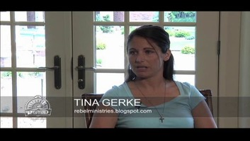 Episode 3: Tina Gerke: A Story of Sand, Stone, and Clay