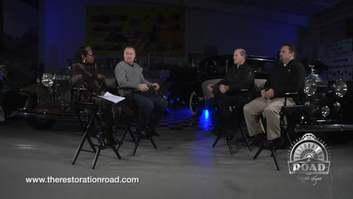 Episode 393: Restoration Theology | Christology: The Study of Christ