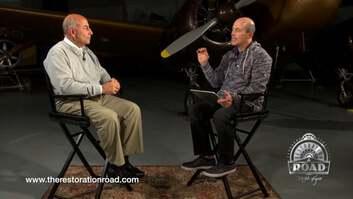 Episode 474: Ten Dramandments with Ernie Bojrab