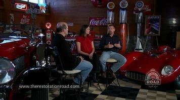 Episode 107: Teen Heartbeats with Amy Hanna and Scott Haddix