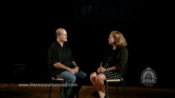 Episode 116: Mad Anthony's Children's Hope House with Cindy Atkinson